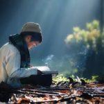 Belajar Mengaji Dewasa Kepala Batas – Al-Hira'