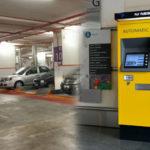 Kadar Parkir Kereta Di Kuala Lumpur Naik 150%