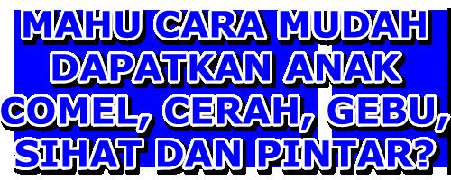 34-khasiat-tiin-kurma-zafaran-madu