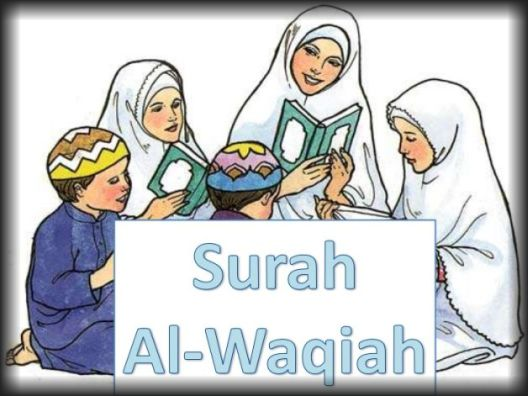 surah-al-waqiah-surah-pembuka-rezeki