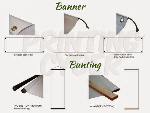 bunting-banner-murah-ipoh