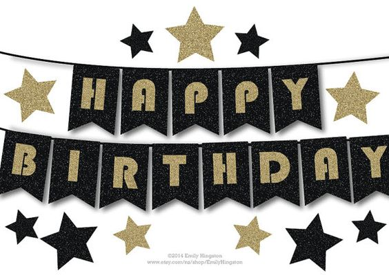 happy-birthday-bunting-banner-murah-ipoh