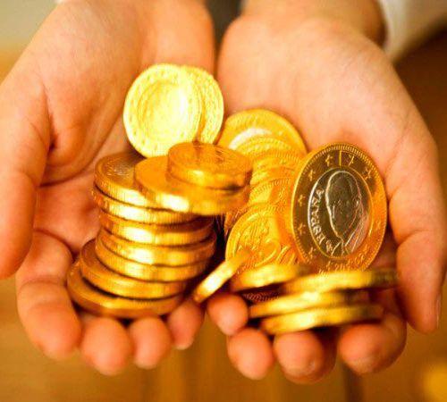 tips-memanfaatkan-emas-bagi-orang-berniagapeniagaperuncitpekedai