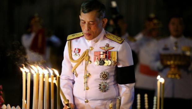 inilah-pangeran-vajiralongkorn-calon-raja-baru-thailand